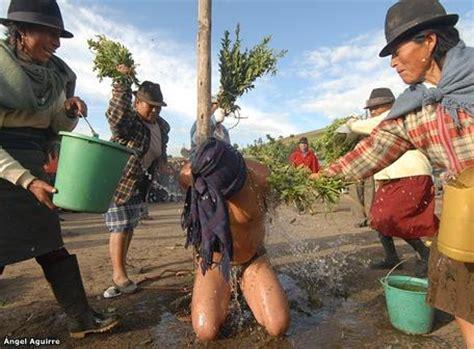 imagenes de justicia comunitaria en bolivia ciencias sociales justicia indigena