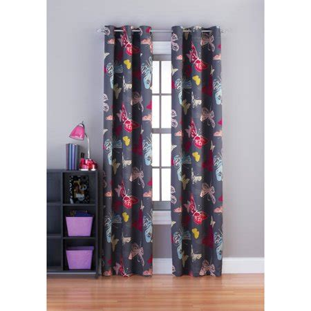 Gamis Butterfly Grey Recommended your zone butterfly 40x084 thermapanel walmart