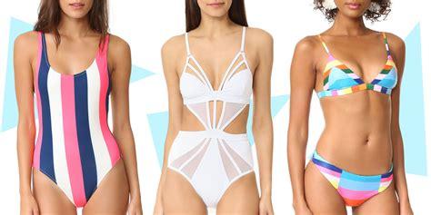 best swimsuit best designer swimwear for in 2018 11 trendy