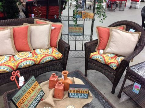 Patio Furniture Columbia Sc 51 Best Wicker Patio Furniture Images On Pinterest Patios West Columbia And Wicker Patio