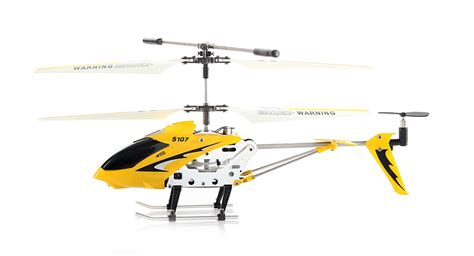Ready Syma S107g 3 5ch Mini Helicopter Ready To Fly 22 80 syma s107g 3 channel mini gyro metal indoor r c helicopter 2nd generation metal series