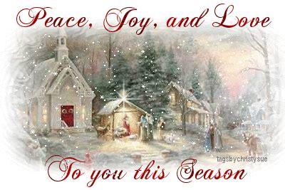 peace joy love    season pictures   images  facebook tumblr