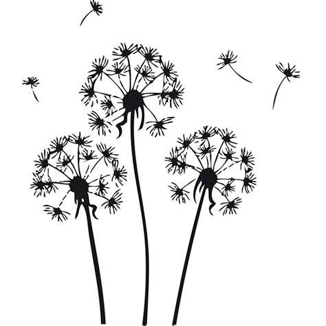 soffioni fiori fiori di soffione casasticker it