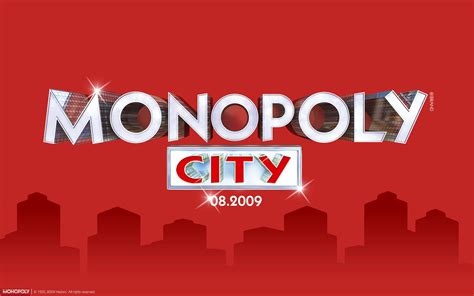 Home Design 3d Play Online Monopoly Wallpaper Wallpapers Hasbro