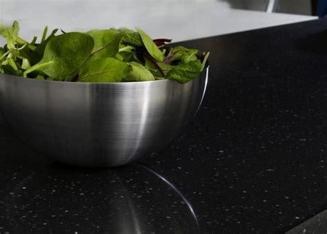 ikea küchenarbeitsplatte k 252 chenarbeitsplatte ikea rheumri