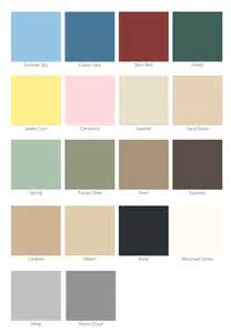 paint color swatches metropaint colors and product information metro