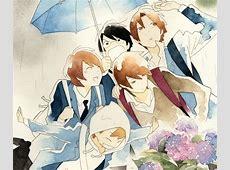 Kimi to Boku. (You And Me) - Hotta Kiichi - Image #1547057 ... Kimi To Boku Chizuru