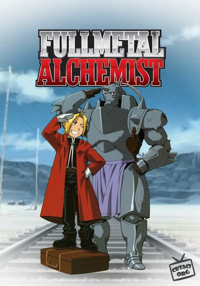 Metal Alchemist Poster Kayu 30x22 fullmetal alchemist poster x by fikandzo on deviantart