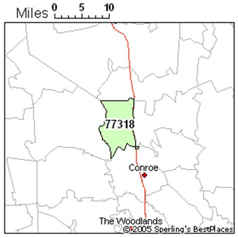 map of willis texas best place to live in willis zip 77318 texas