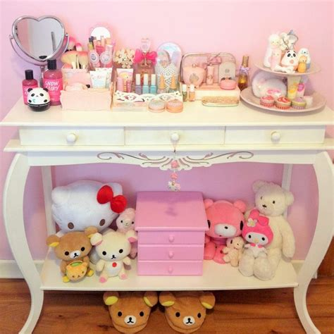 kawaii bedroom 184 best images about kawaii room decor on pinterest