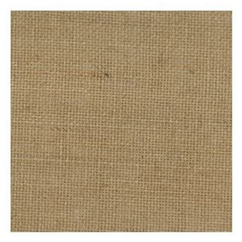 sheet fabric burlap fabric sheets 12 quot x 12 quot craftrange buy craft