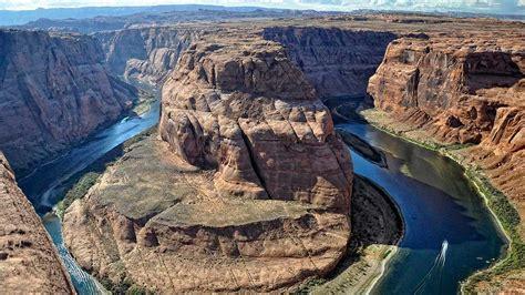 The 10 best U.S. travel destinations for 2015   6abc.com
