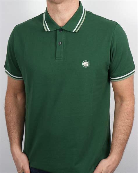 Tshirt Liverpool Desain Nv Liverpool 10 buy green polo shirts 57