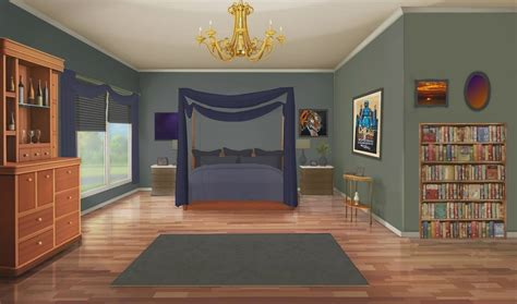 Home Decorator Game hollywood bedroom ideas best free home design idea