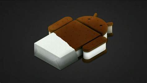 android 4 0 icecream sandwich 191 qu 233 es android sandwich su definici 243 n concepto y significado