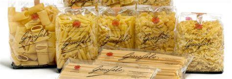 Garofalo Spaghetti 500 Gr pasta garofalo di gragnano citt 224 della pasta vari