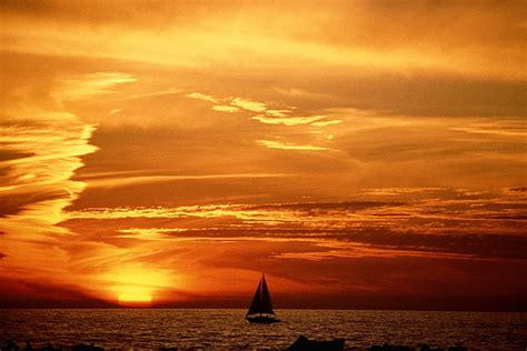hd themes beautiful 60 beautiful sunset full hd wallpapers backgrounds images