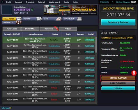 Tutorial Poker Online | tutorial tournament poker poker online game poker
