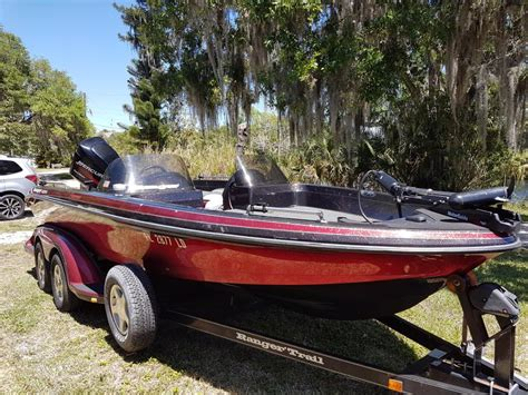 ranger boats for sale on craigslist used ranger 620vs boats for sale autos post