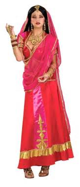 Egyptian Party Decorations Bollywood Beauty India Costume Costume Craze