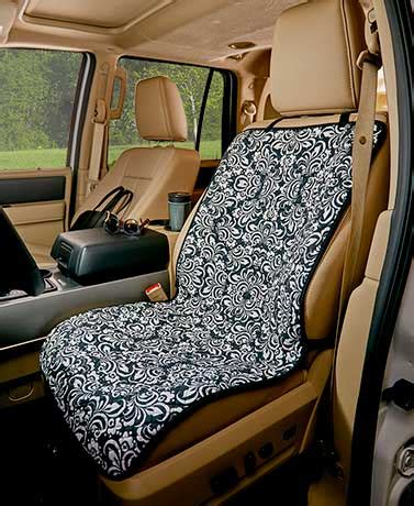 quilted car seat protectors ltd commodities