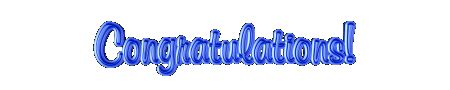 Wedding Congratulations Animation by Animated Congratulations Gifs Images