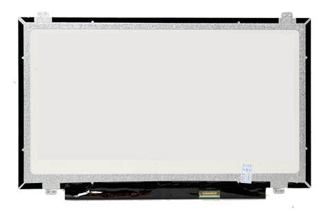 Lcd Led Slim Acer Aspire 14 0inch For Acer V5 431 Series acer aspire r3 471t v5 471p v7 482p v3 472p series 14 0 quot lcd led screen panel ebay