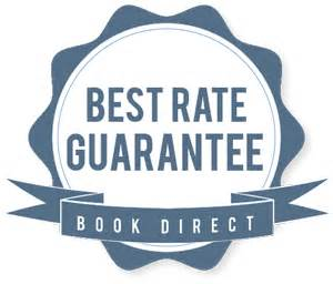 best rate best rate guarantee prince resort