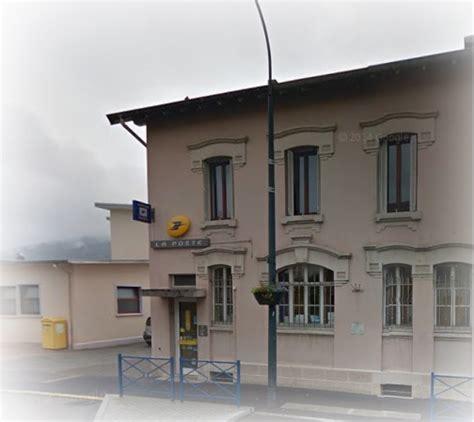 bureau de poste ouvert samedi apr鑚 midi bureau de poste ouvert samedi apres midi 28 images
