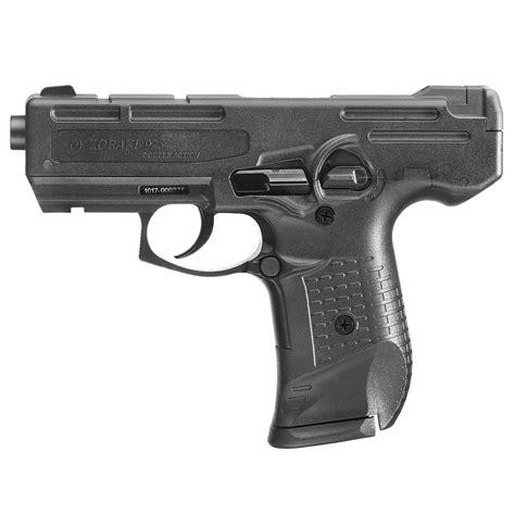 Zoraki 925 Caliber 9mm P A K zoraki 925 schreckschusspistole 9mm p a k br 252 niert inkl
