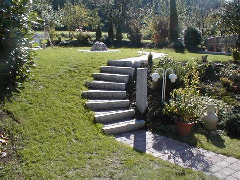 Garten Und Landschaftsbau Ausbildung Flensburg by Garten Und Landschaftsbau Ludwigshafen Best Garten Und