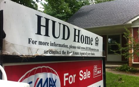 programs to help buy a house with bad credit how to buy a hud house with bad credit 28 images rent to own homes in lima oh hud