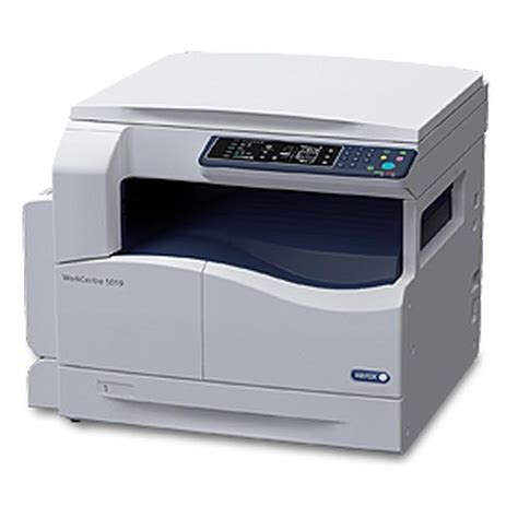 photocopy machine with its specifications and cost xerox work centre 5021 printer price in india with offers