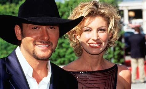 Tim Mcgraw And Faith Home Burglarized by Tim Mcgraw Faith Hill Divorce Inevitable Is