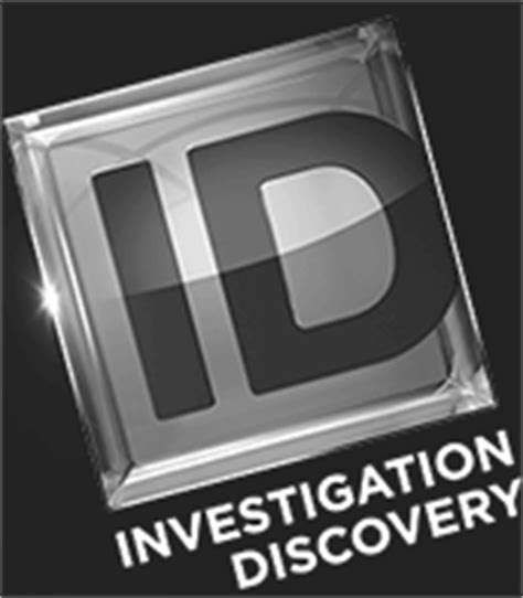 Investigation Discovery Channel Sweepstakes - sinsational holiday giveaway investigation discovery