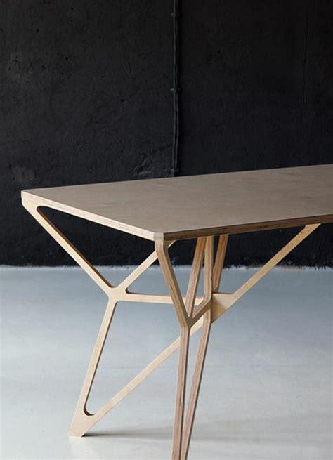 furniture esszimmertisch tr 228 umen sie einem designer esstisch in ihrem essbereich