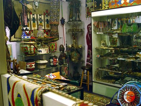 bead stores past programs and activities san diego bead society