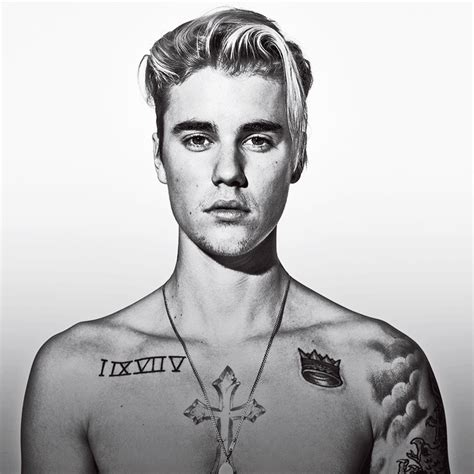 justin bieber tattoo artist justin bieber s tattoo artist would like to ink gucci s