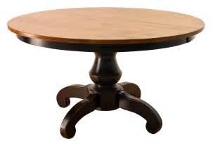60 round wood dining table kisekae rakuen com expandable round dining table all nite graphics