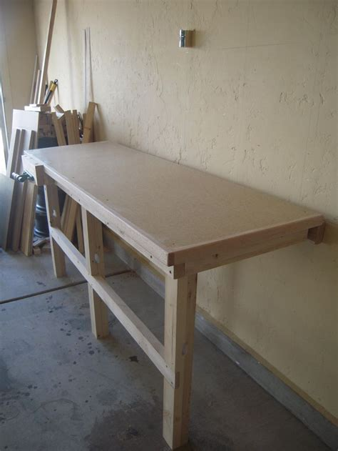 fold down bench 1000 ideas about wall mounted table on pinterest wall