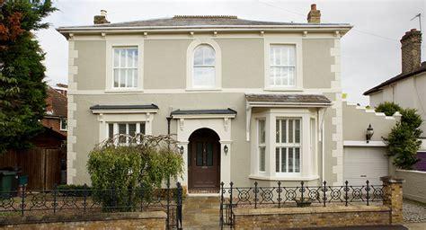 farrow exterior paint exterior inspiration farrow
