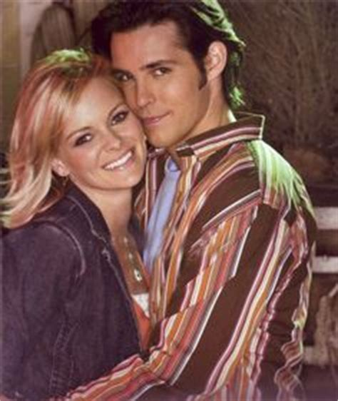 shawn douglas brady and belle black pinterest days of our lives on pinterest alison sweeney james