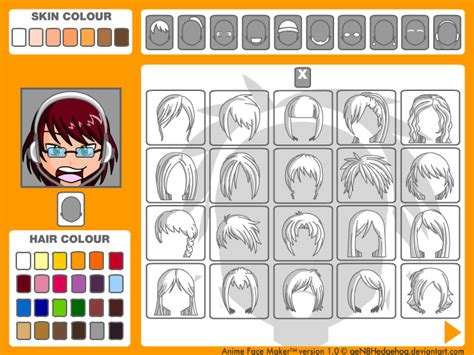 draw generator free top 20 websites to make of yourself cartoonize
