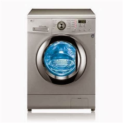 front door washing machine price actual price dekho lg front loading washing machine