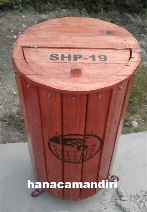 Kursi Rotan Cikarang jual tempat sah kayu harga murah cikarang oleh cv hanaca mandiri