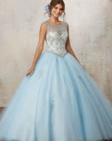 popular coral quinceanera dresses buy cheap coral