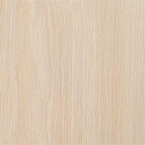 Wilsonart Laminate Flooring Reviews by Shop Wilsonart Beigewood Matte Laminate Kitchen Countertop