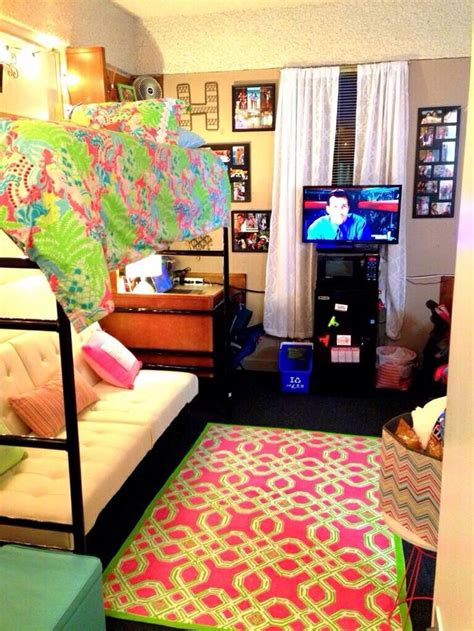 futons for college rooms 17 best images about decor on futons