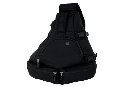 Lousiana Sling Bag sling bag ballistic