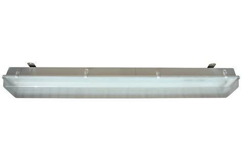Explosion Proof Lighting Fixture Larson Electronics Releases Explosion Proof Led Light
